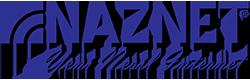 https://www.naznet.com.tr/web/wp-content/themes/imperionfree/assets/images/retina-logo.png 2x